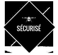 drone video sur antibes cannes nice sophia antipolis monaco