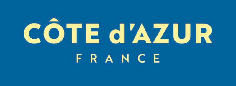 b6-drone-ambassadeur-cotedazur-france
