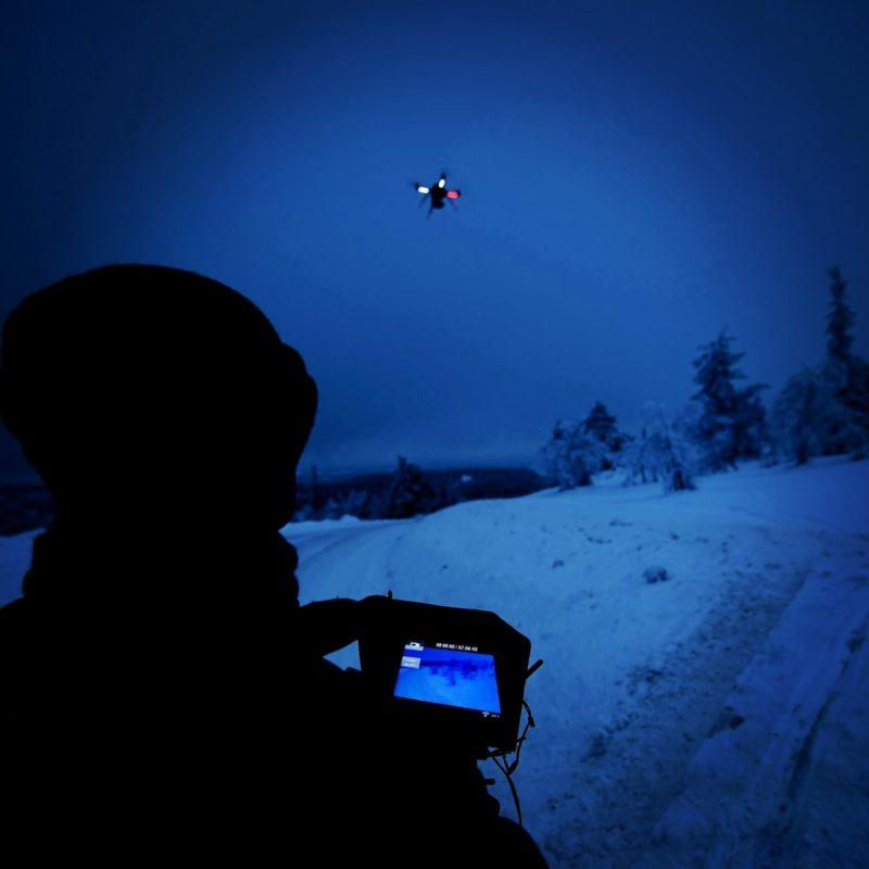 b6-drone-benoit-simon