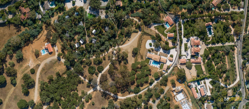 b6 drone immobilier