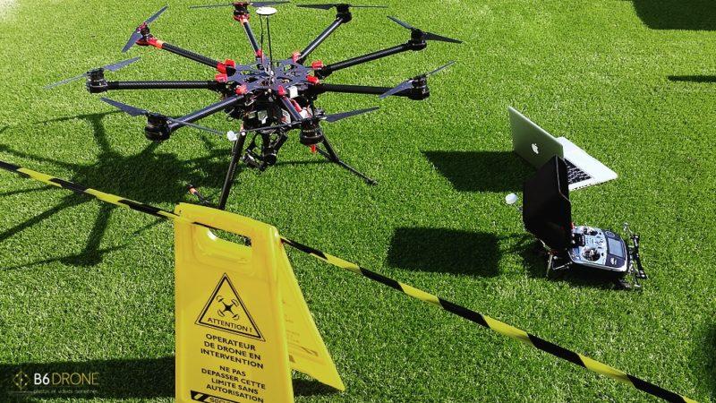 b6-drone-cinema