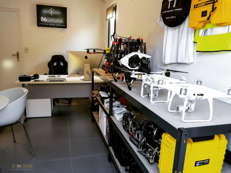 www.b6-drone.com