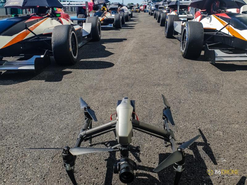 b6-drone-voiture-de-sport
