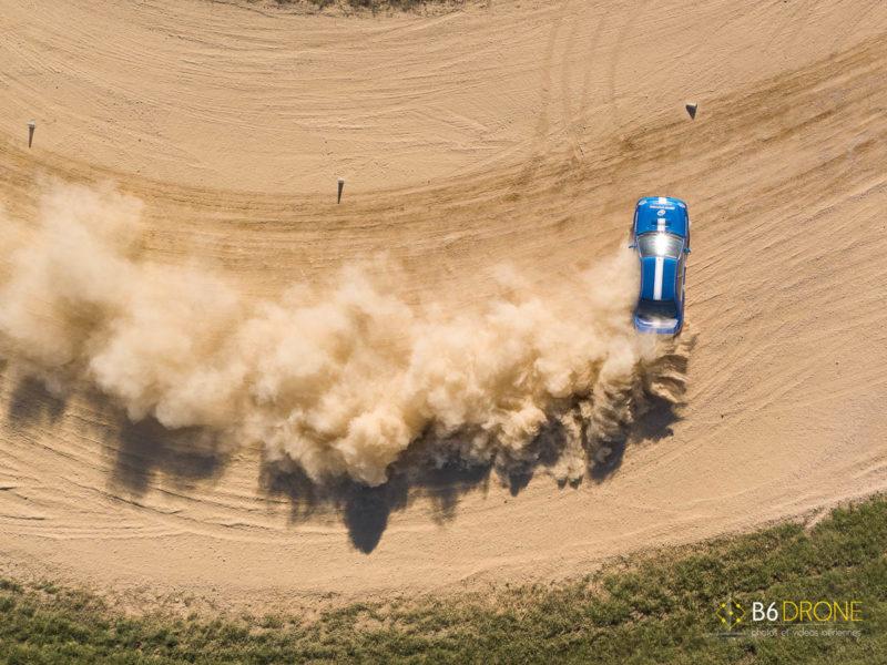 b6-drone-voiture-sport