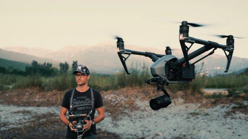 benoit-simon-b6-drone