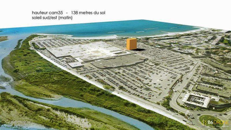 drone-architecte-groupe-immobilier-integration-3d