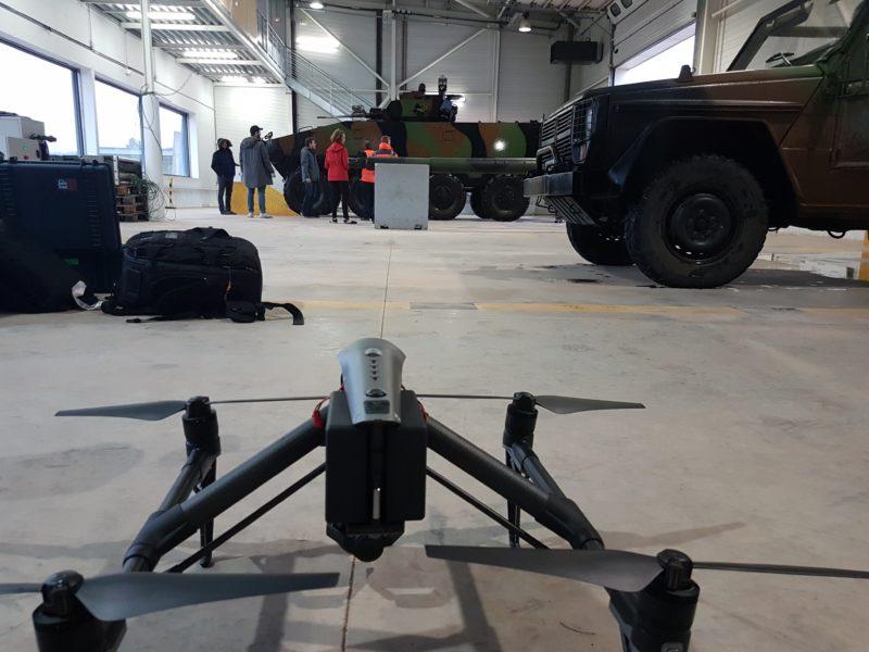 drone-b6-drone