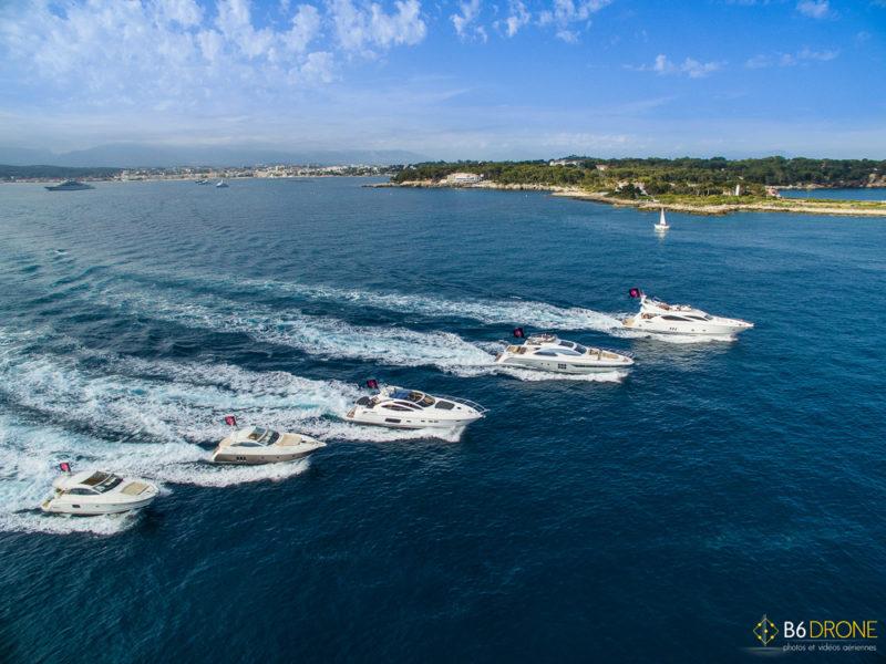 drone-bateau-yachting-06