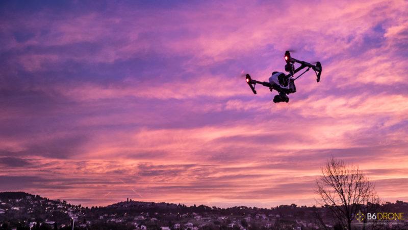 drone-inspire-b6-drone-dji