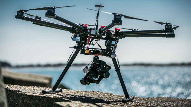 drone-paca-1