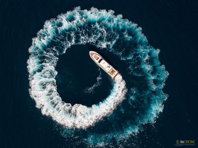 drone-yachting-photo-alpes-maritimes-cote-d-azur-06