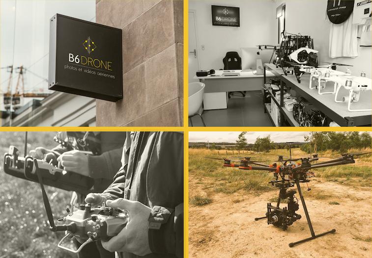 formation-drone-b6-drone-télé-pilote-paca