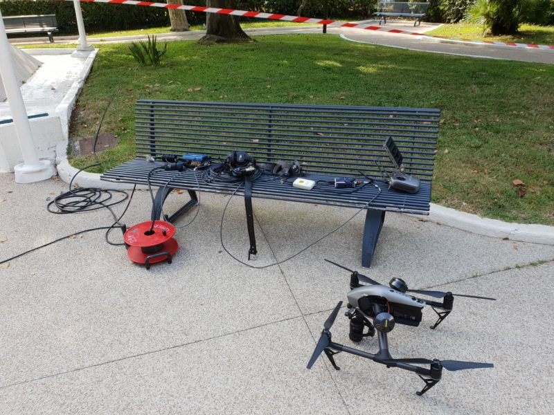 live-tv-b6-drone