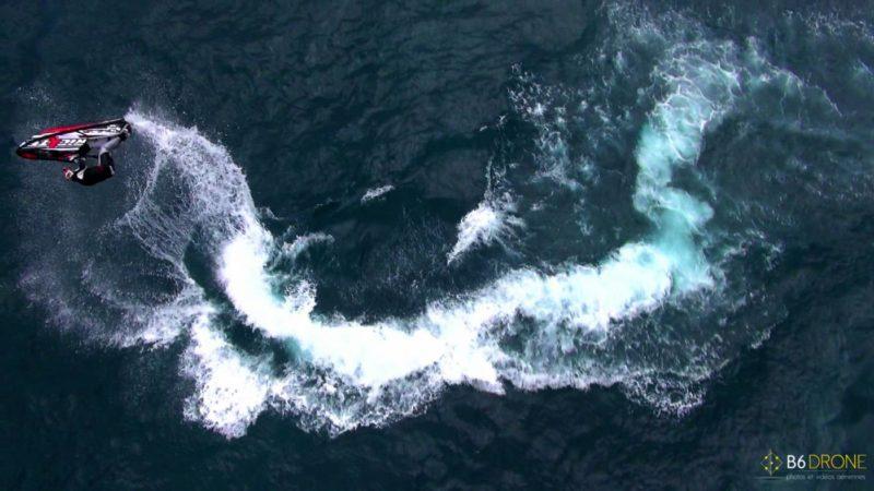 photo-par-drone-sport-nautique-b6-drone-06-83