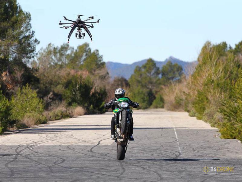 sport-b6-drone-stunt